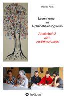 """""""Arbeitsheft 2"""" von Theodor Kuch"""