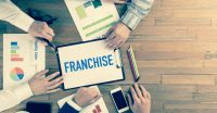 Der Businessplan im Franchising