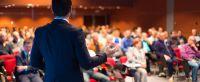 Ausbildung zum Redner und Speaker bei Peter Lüder