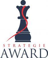 Kluge Schachzüge im Personalbereich werden mit dem Strategie-Award belohnt