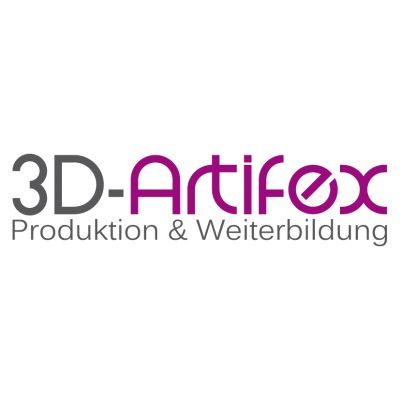 www.3d-weiterbilung.de