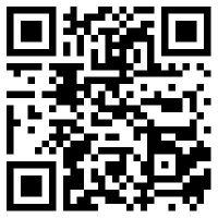 QR-Code scannen und den Job bei der Grädler Fördertechnik checken