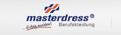 www.masterdress.de