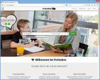 www.pro-student.de