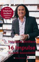 Das Jubiläumsbuch von Stéphane Etrillard