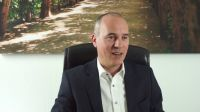 Bewerberportale und Datenschutzgrundverordnung: Personalberater Hans Ulrich Gruber gibt Tipps