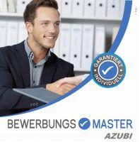 Bewerbungssoftware speziell für Ausbildungsstellen