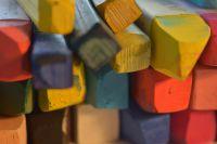 Wie Malen und Zeichnen im Coaching neue Perspektiven eröffnet