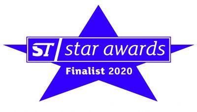 Bildungsurlaub Approval ST Award