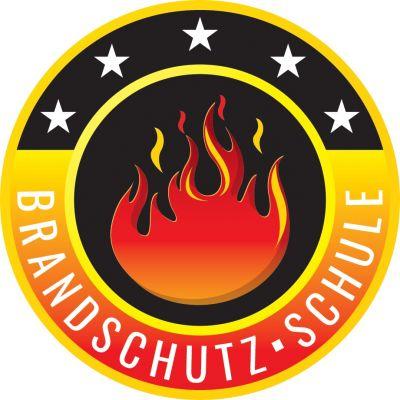 Brandschutz.Schule