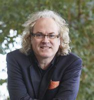 Führungskräfteberater Rolf Dindorf Kaiserslautern