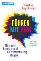 Führen mit Hirn, Campus Verlag