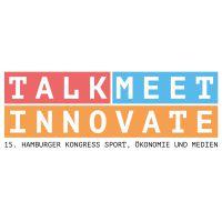 www.symposium-hamburg.de