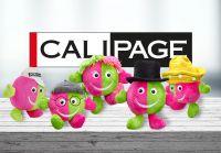 CALIPAGE Kindergarten und Schule
