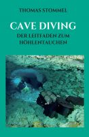 """CAVE DIVING"" von Thomas Stomme"