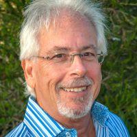 Dr. Steve Hoffman (DC)