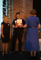 Tobias Gunkel ist begeistert, Canvas geehrt, Top-Bildungseinrichtungen setzen auf Canvas