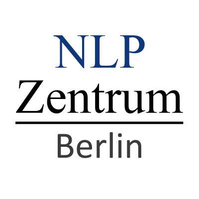 Coaching Ausbildung im NLP-Zentrum Berlin