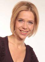 Astrid-Beate Oberdorf
