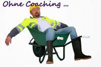Coaching: Ein Kollaretalschaden im Qualitätsmanagement?