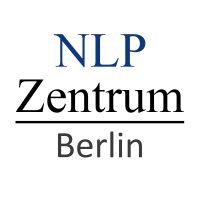 NLP-Zentrum Berlin - NLP Master Ausbildung
