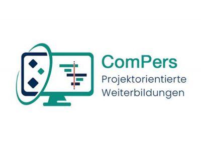 ComPers - Projektorientierte Weiterbildungen