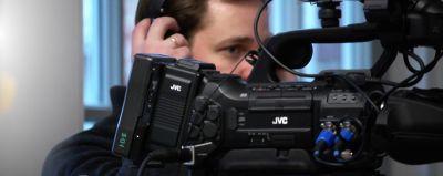 Eigene Unternehmensfilme produzieren – der Workshop Corporate Videojournalist zeigt wie es geht