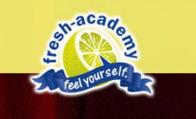 Die fresh-academy GmbH - Ihr Experte für NLP Seminare und Hypnocoach-Seminare