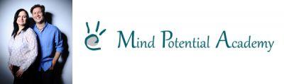 Logo Header Mind Potential Academy