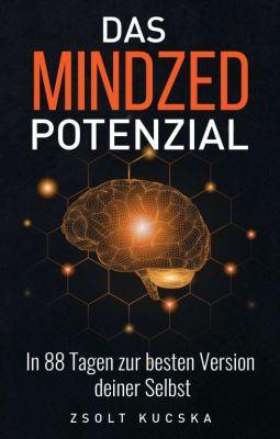 """Das Mindzed Potenzial"" von Zsolt Kucska"