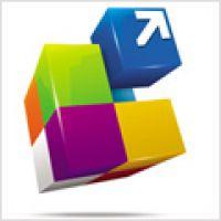 Das WEKA Business Portal 3.0 ist online