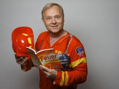 Uwe Rieder Der bayerische Vertriebsfreak Webinar