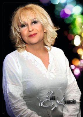 Beraterin Selma Kruppschke