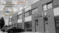 wika AG Top 10 Arbeitgeber Deutschlands