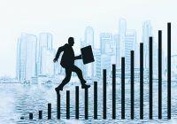 Wenn es um anspruchsvolle Positionen geht, sind Careers-Domains die Domains erster Wahl
