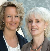 Gelassenheitsformel - Martina Baehr, Sylvie Bueb