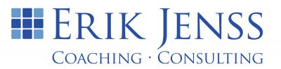 Erik Jenss Coaching & Consulting