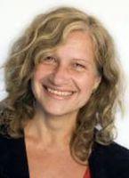 Gabriele Freyhoff