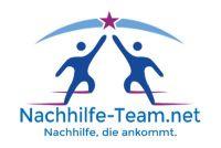 Die Online-Plattform für Nachhilfe von Nachhilfe-Team.net