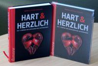 Hart & Herzlich - Simone & Jochen Stargardt