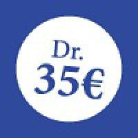 Doktortitel kaufen schon ab 35 Euro