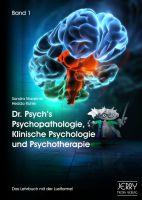 Cover - Lehrbücher