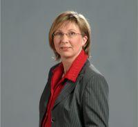 Dr. Susanne Seffner. Foto: privat