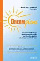 """""""Dreampions"""" von Henry Wedell"""