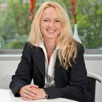 Sandra Henningsen