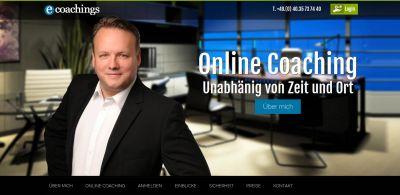 www.ecoachings.de