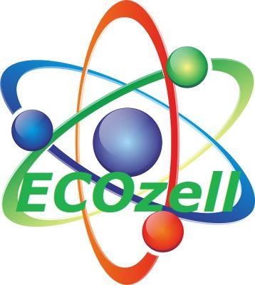 ECOzell