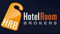 Weltweite Gruppenreservierungen von Hotelzimmern für Kongresse und Messen