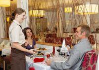 Interessanter Beruf im Hotelgewerbe