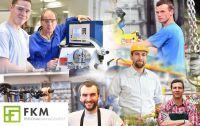 FKM Personalmanagement - Ihre Jobbörse im Pongau